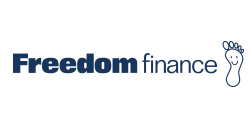 Freedomfinance